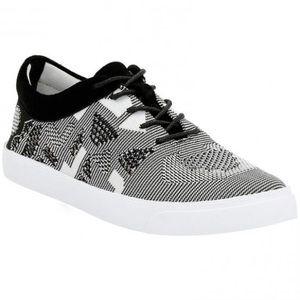 Clark's Somerset Sneakers